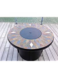 Amazon Com Fire Pits Amp Outdoor Fireplaces Patio Lawn