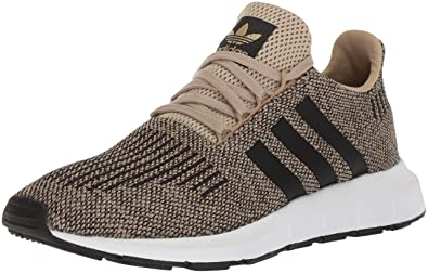2d6ed49516e Image Unavailable. Image not available for. Color  adidas Originals Men s Swift  Run Shoes ...