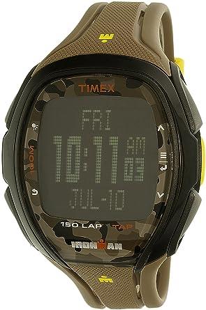 Timex TW5M01100 Karóra