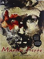Martín Fierro (Libros