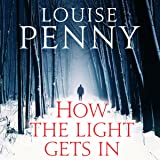 How the Light Gets In: Chief Inspector Gamache, Book 9