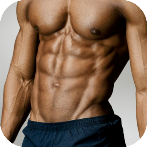 Six Pack Abs: Amazon.es: Appstore para Android