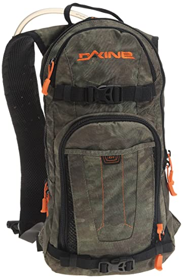 Amazon.com : Dakine Session BackPack (Timber, 17 x 7 x 3-Inch ...