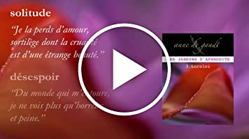 Une vidéo publiée par l'auteur.