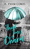Third Time's the Charm (Boston Seasons Book 1)