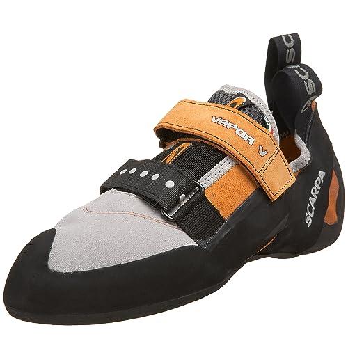 competitive price 0d9a2 8c290 Scarpa Vapor V Climbing Series Shoe