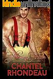 Blazing Hotter (Love Under Fire Book 2)