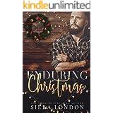 Enduring Christmas (The Men of Endurance Book 4)