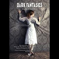Dark Fantasies (Nova Fantástica nº 5)