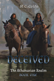 Deceived (The Athanasian Realm Book 1)