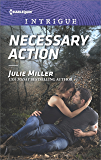 Necessary Action (The Precinct: Bachelors in Blue)