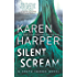 Silent Scream (South Shores Book 5)