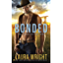 Bonded (The Cavanaugh Brothers)