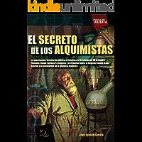 El secreto de los alquimistas