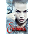 Exoria (The God Chronicles Book 5)