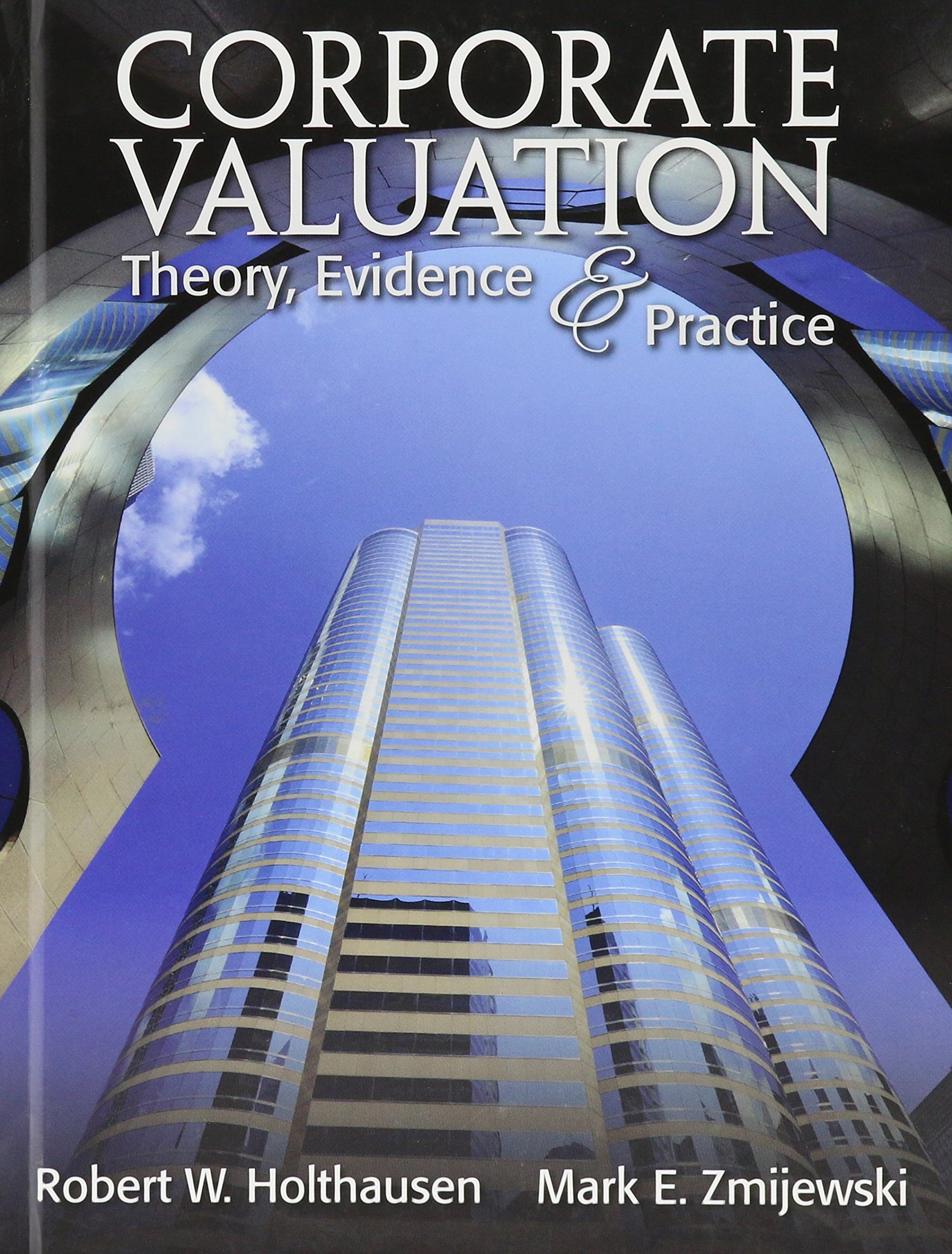 case studies in finance bruner solution manual Contact us to acquire the test bank and/or solution manual email: atfalo2(at)yahoo(dot)com skype: atfalo2.