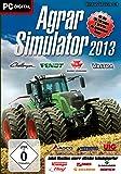 Agrar Simulator 2013 [Download]