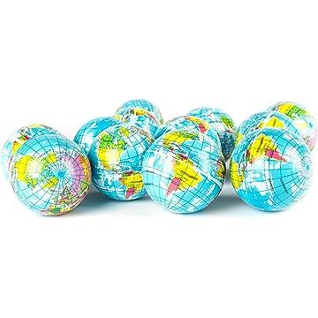 top selling Neliblu Squeeze Globe