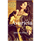 La Avaricia (Spanish Edition)