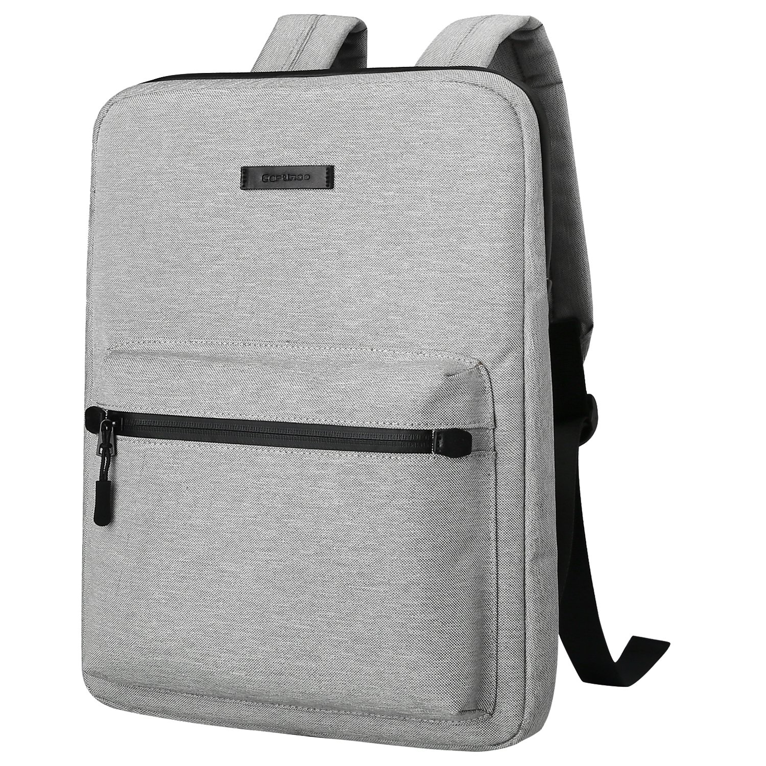 free shipping College Backpack, Waterproof Laptop Backpack