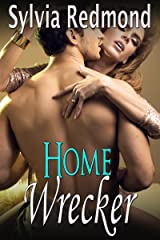 Home Wrecker: (MMMF, MMF, FF Group) Kindle Edition
