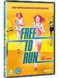 Free To Run [Edizione: Regno Unito] [Import italien]