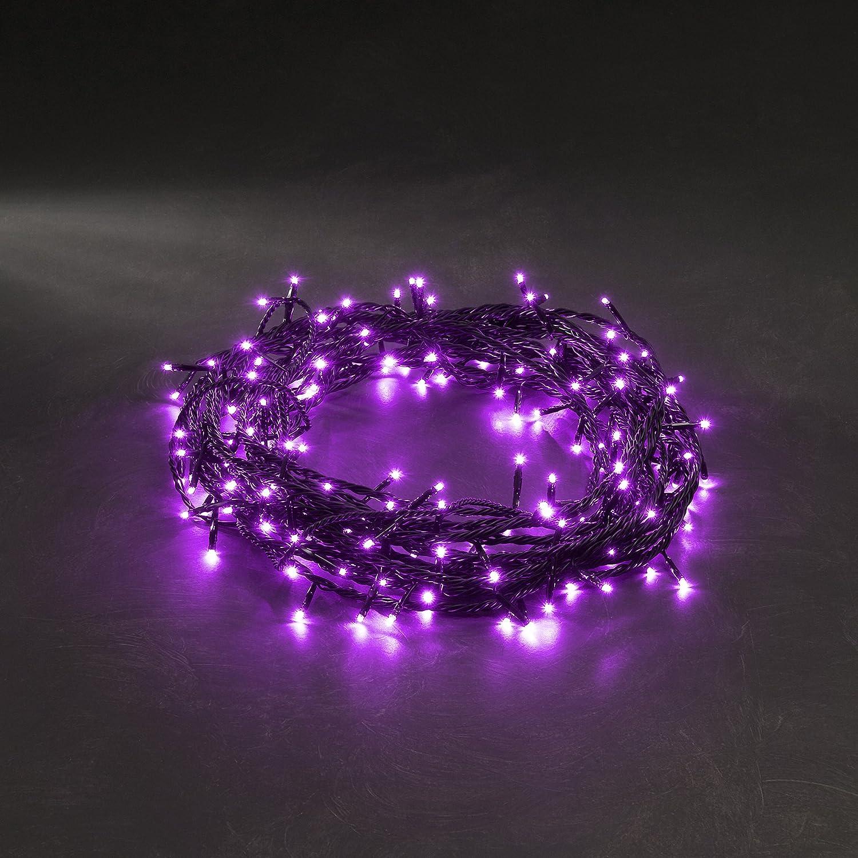 91crKrhTdPL._SL1500_ Schöne Mini Led Lichterkette Batterie Dekorationen