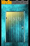 JESUS: An Encounter?