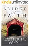 Bridge Of Faith