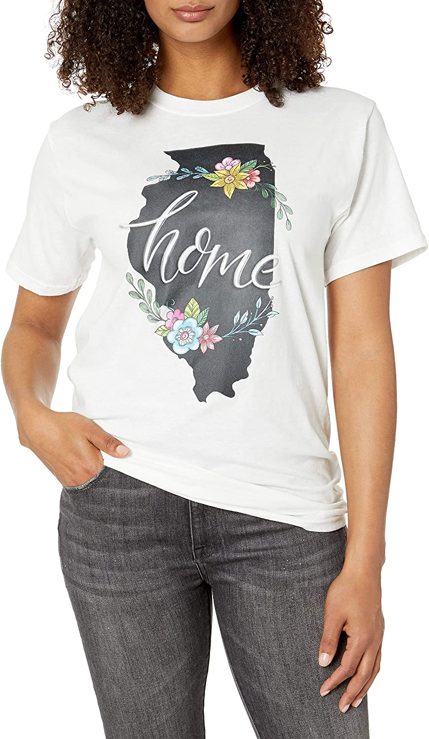 Top 8 Arkansas Home Red Shirt For Ladies