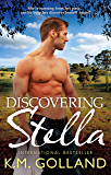 Discovering Stella