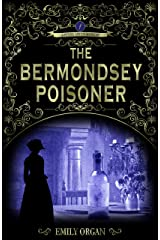 The Bermondsey Poisoner (Penny Green Series Book 6) Kindle Edition