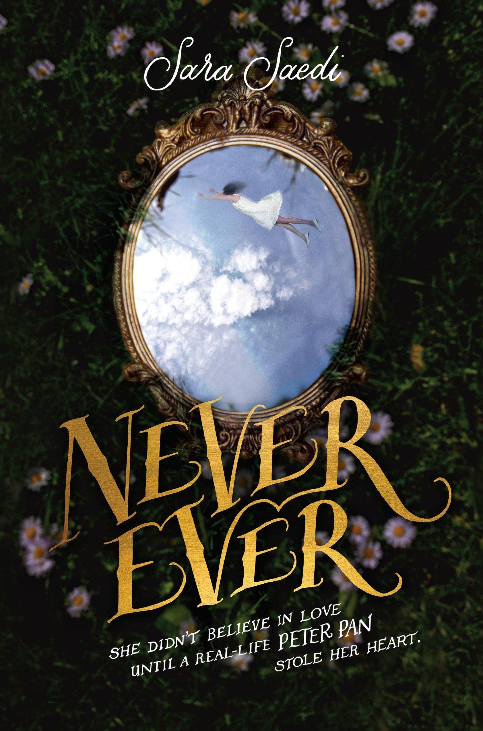 Never Ever pdf