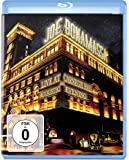 Live At Carnegie Hall - An Acoustic Evening [Blu-ray] [2017]