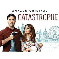 Catastrophe - Season 2