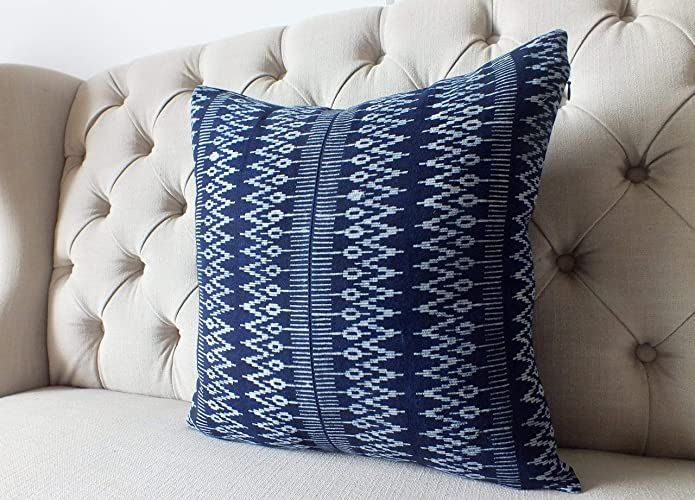 Ethnic floor cushions Fancy Floor Image Unavailable Repoainfo Amazoncom 18
