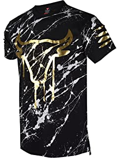 9a35f567 Screenshotbrand Mens Hipster Hip-Hop Premiun Tees - Stylish Longline Latest  Fashion T-Shirts