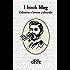 I book blog. Editoria e lavoro culturale