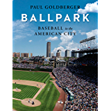 Baseball in the American City (English Edition)