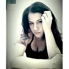 Roxana Preciado