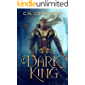 Dark King (Court of the Sea Fae Book 1)