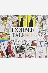 Double Talk Paperback
