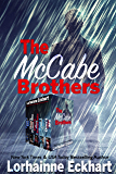 The McCabe Brothers The Complete Collection