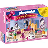 PLAYMOBIL Advent Calendar 'Dress Up Party' Playset