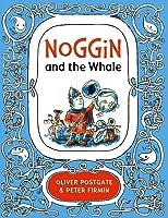Noggin And The Whale (Noggin The