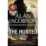 The Hunted (OPSIG Team Black Series Book 1)