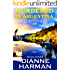 Murdered in Argentina: A Jack Trout Cozy Mystery