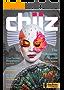 Chiiz Volume 12 : Portrait Photography (English Edition)
