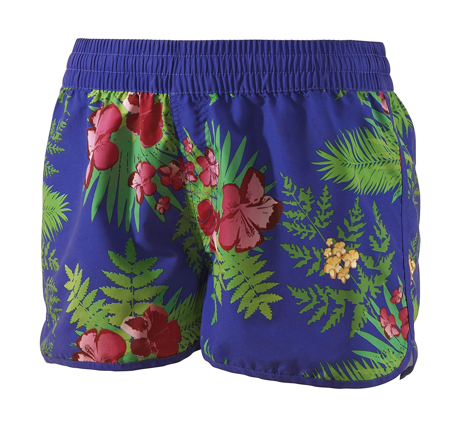 Beco Damen College 12 Hawaii Badeshorts 08533