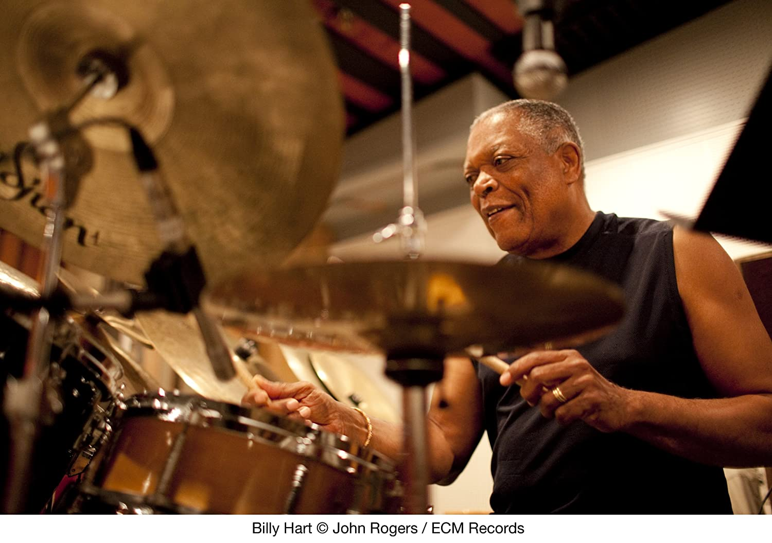 Billy hart no money | Sex images)